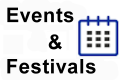 Mornington Island Events and Festivals Directory